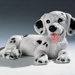 1.-F244-dalmata-cucciolo150-150x150