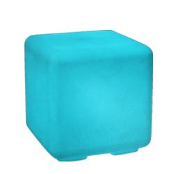 Cubo_bianco_fluo