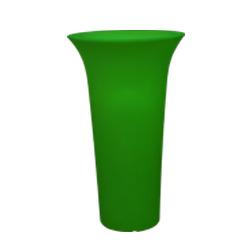 Flos_verde_fluo