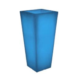 Hidrus_azzurro_fluo