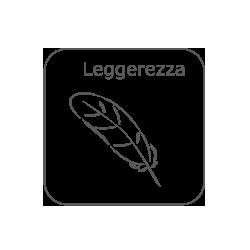 Icona_Leggerezza