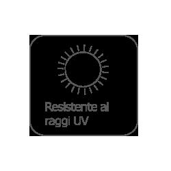 Icona_Resistenza_Raggi_UVA