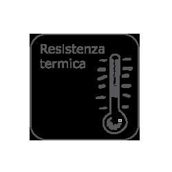 Resistenza Termica