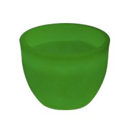 Orione verde_Fluo