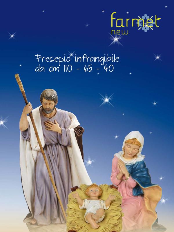 PRESEPIO2017copertina