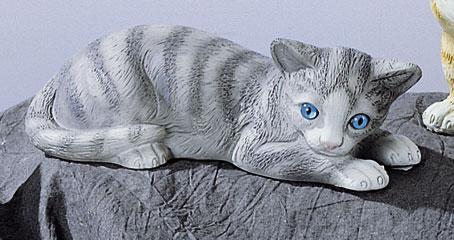 37. F228G gattino sdraiato