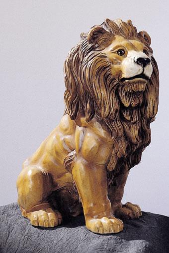 51. F190 leone