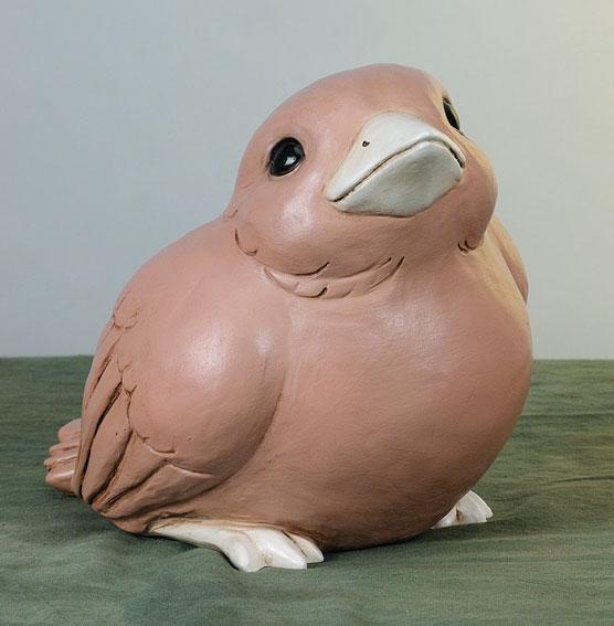 58. F2008 uccello