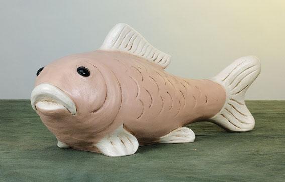 60. F2016 pesce