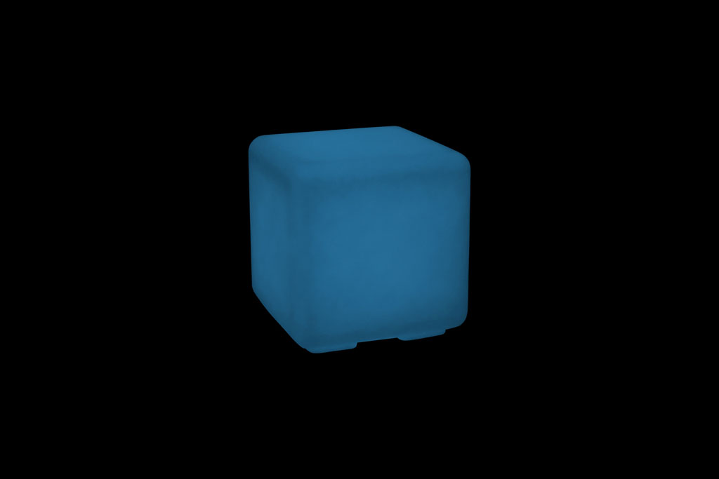 cubo bo fluo (2)