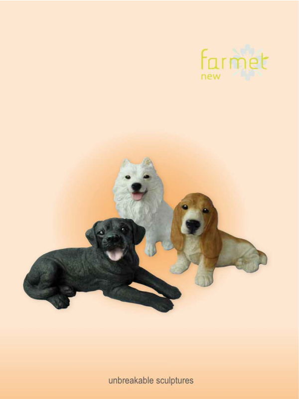 farmet new catalogo infrangibili
