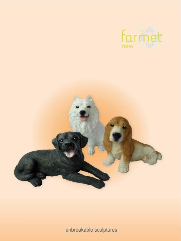 farmet new catalogo infrangibili