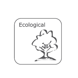 Icona_Ecological