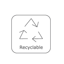 Icona_Recyclable