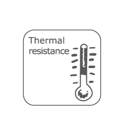 Icona_Thermal_Resistence