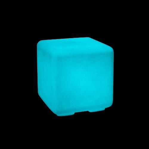 Cubo bo A64